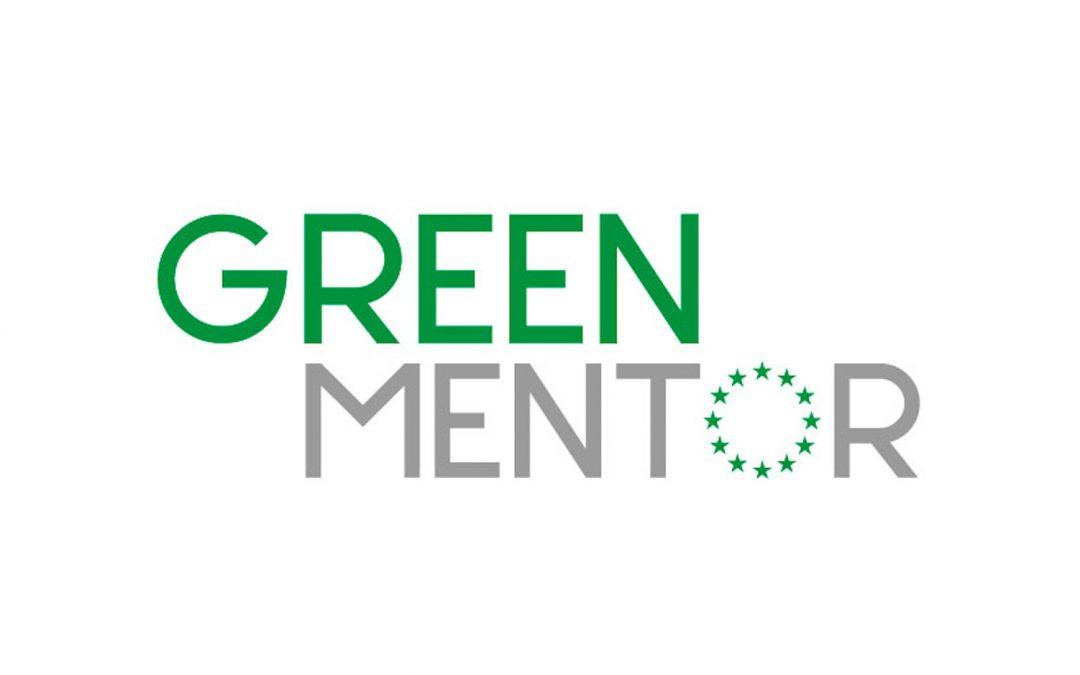 Green Mentor
