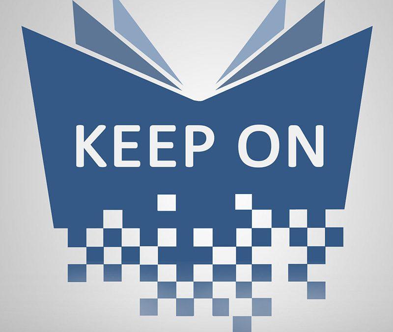 Keep-On