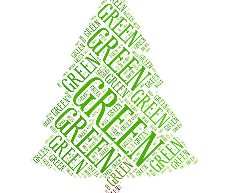 L-Green
