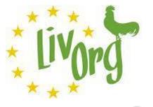 logo-livorg