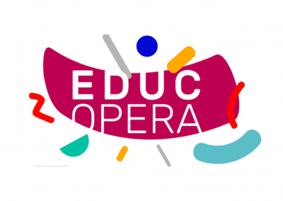 EducOpera