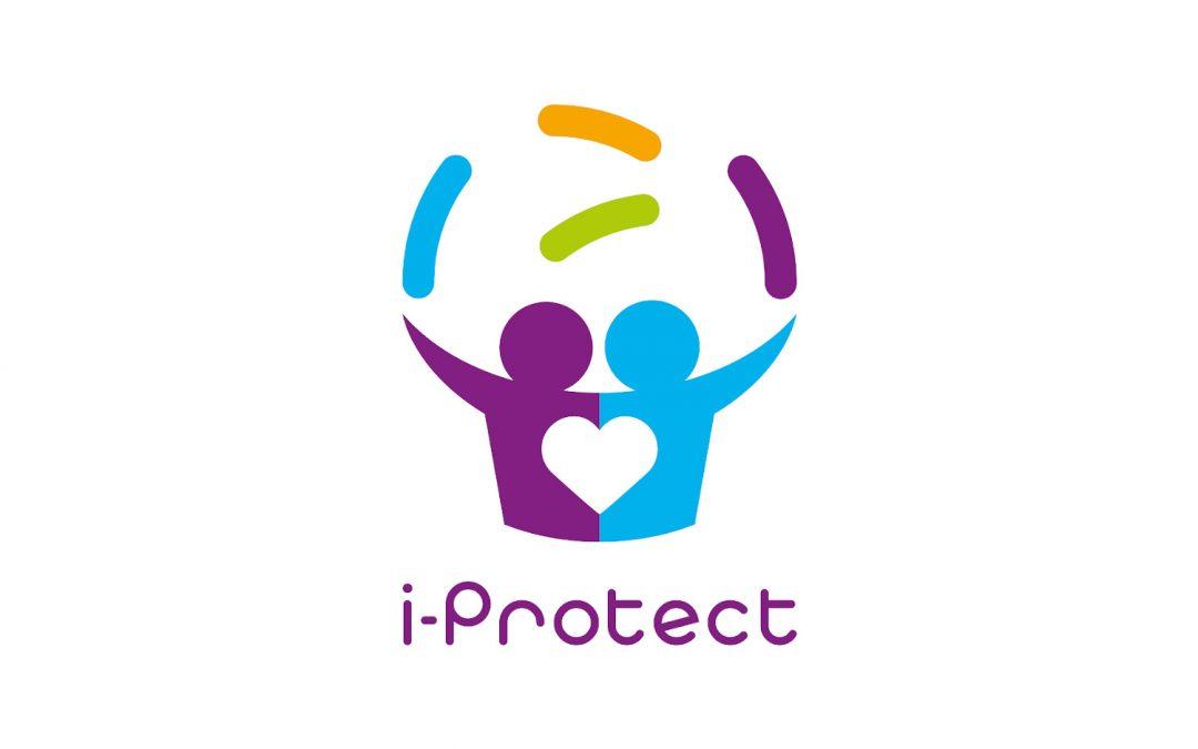 I-PROTECT
