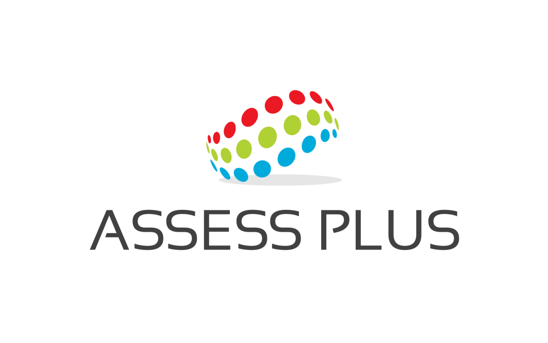 ASSESS Plus