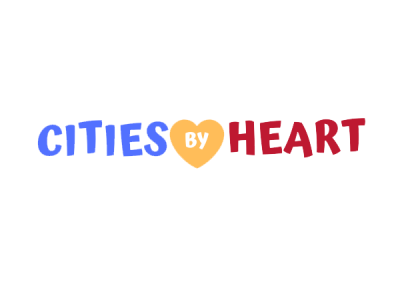 Cities by heart