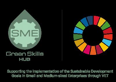 SME Green Skills HUB