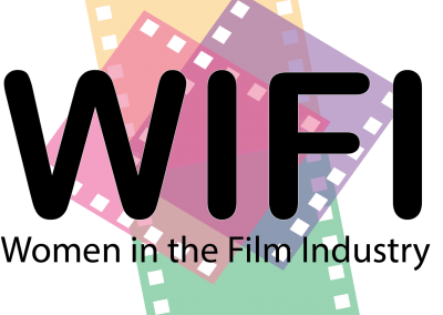 WIFILM