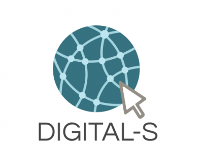 DIGITAL-S in rural areas