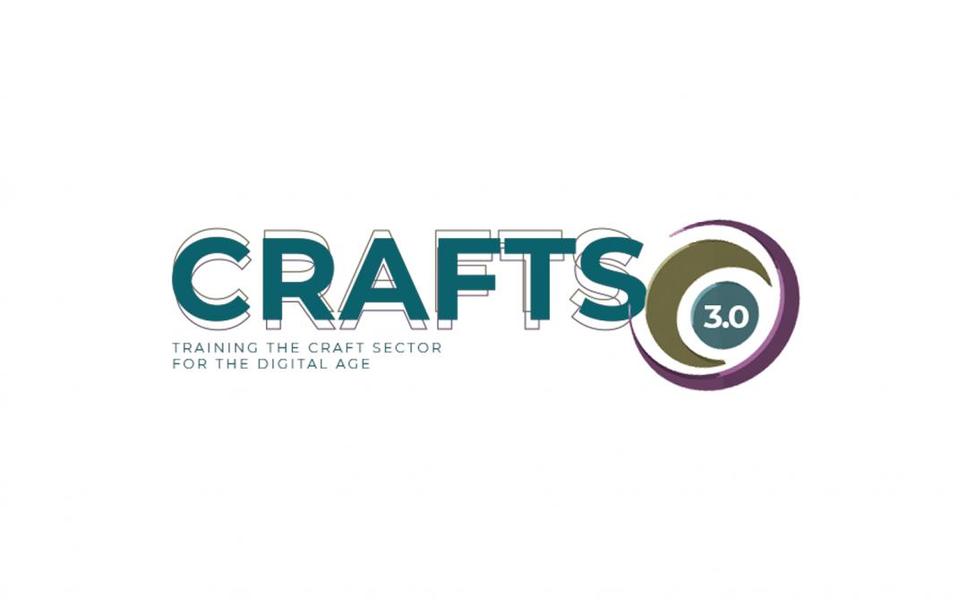 CRAFTS 3.0