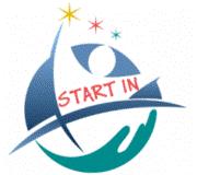 START IN