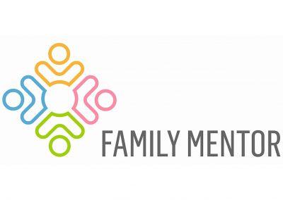 FAMILY MENTOR