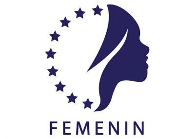 FEMENIN