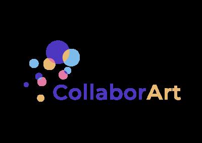 CollaborART